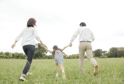 「ひとりっ子確定」。残念がるママに集まった「ひとりっ子最高!」の声