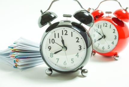 小1の子どもにどうやって時計の読み方を教えたらいい?ママたちからのアドバイスとは