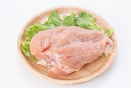 鶏むね肉を使ったオススメのレシピが知りたい!ママたちが作る鶏むね肉料理とは?
