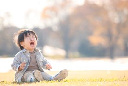 2歳児の子育て、もう疲れた……イヤイヤ期の2歳児に翻弄されるママたちの声
