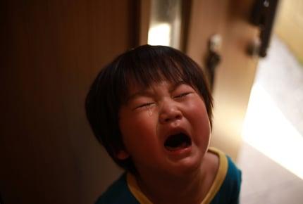 5歳になる子がママの姿が見えないと大泣き。不安が強い子どもへの対応を教えて!