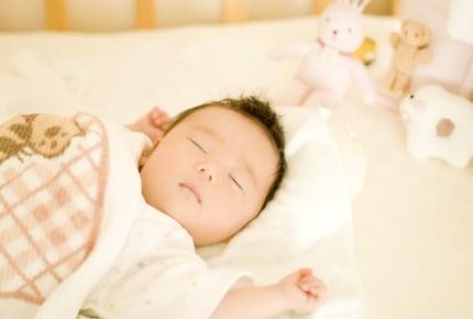 まるで天使?何歳になってもかわいい子どもの寝顔について語るママたち