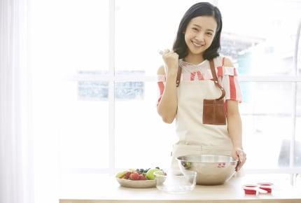休校延長……この機会に挑戦した料理やデザートはある?ママたちがチャレンジしたものとは