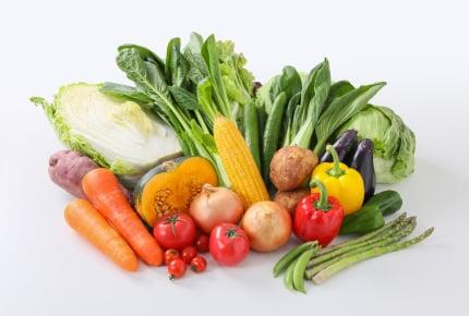 """白菜、キャベツが高すぎる!""""餃子やお好み焼き""""には他にどんな野菜が合う?"""