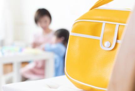 新型コロナウイルスの影響で貴重な幼稚園生活が減ってしまう!?今を楽しむ方法とは