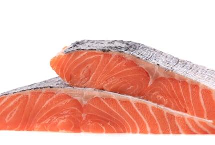 塩焼き鮭が余った……でも無駄にはしない!アレンジして使える方法をママたちが伝授
