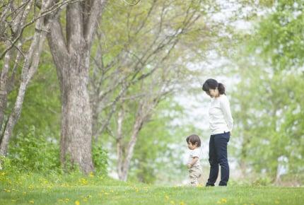 楽しそうに子育てをしているママたちは、子育てがふっと楽になるスイッチを見つけている