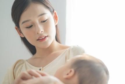 外出自粛期間中に子どもの予防接種……受けた?それとも様子見?