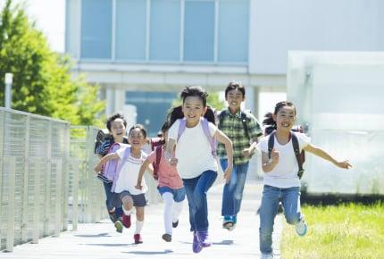 2020年5月31日までに臨時休校を終了する予定の公立学校は約96%!学校の再開時期についてのママたちの受け止め方とは