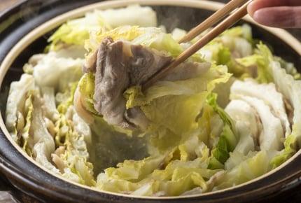 白菜を使った美味しい料理は?「○○に合う!」とママたちに好評の意外な一品とは