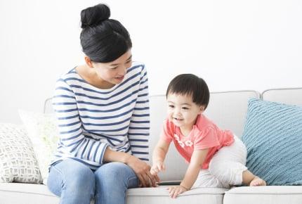 1歳や2歳から保育園に入れた方がいろいろな経験ができる?ママたちの考え方とは
