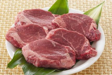 お肉をまとめ買いするとき、ママたちは何を選んでいるのか?ママたちの買い物の仕方とは