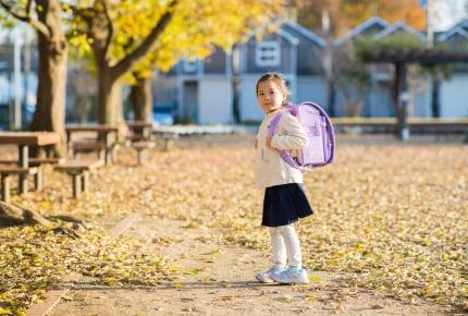 新型コロナウイルスの影響で浮上した「9月入学」案に賛成?反対?ママたちの意見とは