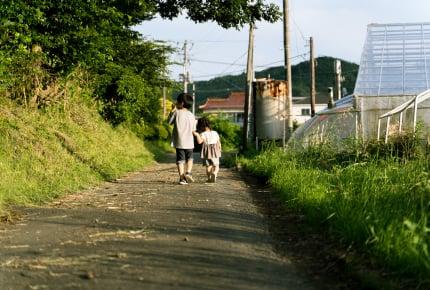 人が多い公園はまだ感染が心配。小さな子どもたちが楽しめる場所や時間帯は?