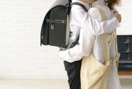 学校再開に不安を抱く子どもたち。長期休み明けで心配なこととは