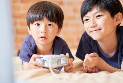 男の子だけだと寂しいと感じますか?同性兄弟を子育て中のママさん、良さを教えてください!