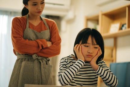 小学6年生の娘がかわいくない……我が子の反抗的な態度にイライラするママへのアドバイス
