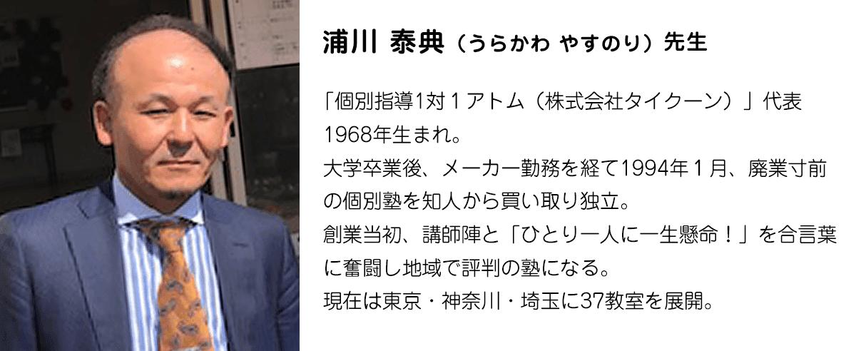 prof_urakawa
