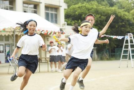 運動会が中止になりショックを受ける小6の息子。みんなの学校でも学校行事が中止になっているの?