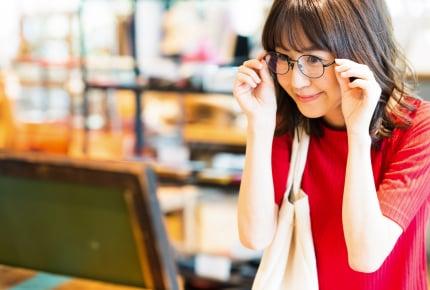 お気に入りのブランドショップで購入した服を着て、そのお店に行くのが恥ずかしい……みんなはどう?
