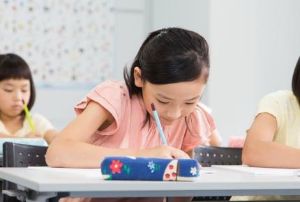 学校の成績がよくて学歴が高ければそれだけでいいの?学歴に関するママたち意見はさまざま。答えはないの?