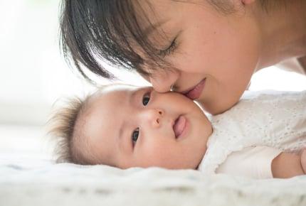子どもが可愛過ぎてついついしてしまうことを教えて!ママたちがやっている子どもへの愛情表現とは