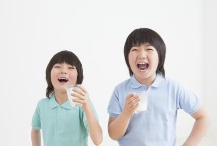 牛乳と一緒に食べたいものグランプリ!おやつに食事に、ベストマッチを探せ!
