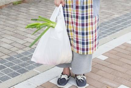 """買い物帰りの""""長ネギ""""が所帯じみて嫌!強者ママたちが教えるスタイリッシュに持ち帰る方法とは?"""