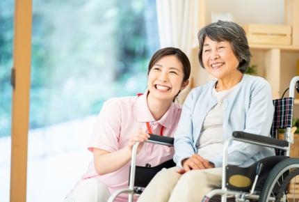 「介護は誰にでもできる仕事」と旦那さんに軽く見られた介護職のママ。励ましの声が続々と