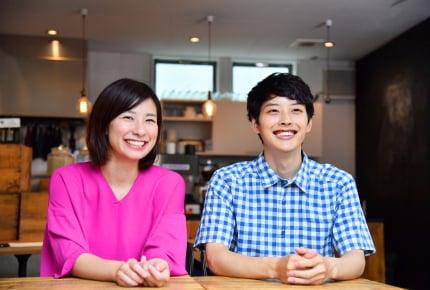 大学生の息子がバイト代でお寿司をおごってくれた!子育ての先にあるママの嬉しい体験