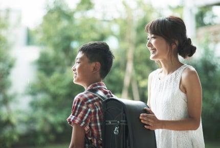 新型コロナウイルスの第2波が来たら学校は休校がいい?継続がいい?ママたちの回答