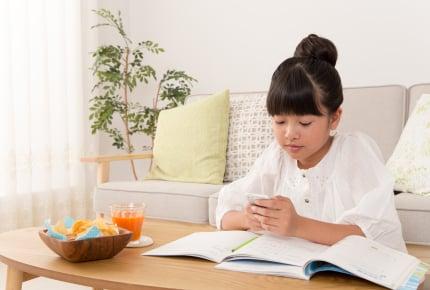 休校が明けたら宿題をしなくなったわが子。どうすれば宿題をするようになる?