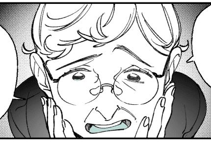 【ケース31】実母が孫に毒を吐く。子ども時代つらい思いをしたママがついに反論!すると…… #毒親日記