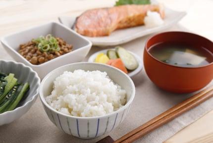 和食しか食べない中3の娘。おかずを作ることに疲れたフルタイムママへのアドバイスは?