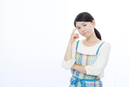 「私疲労」「面倒臭」……。ママたちの日常を漢字だけで表現してみたら、次々と傑作が!