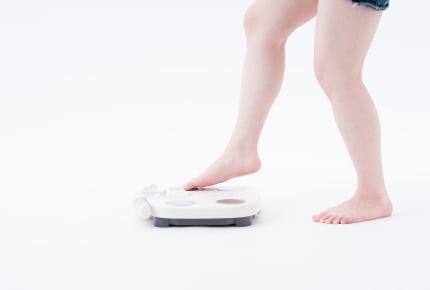 2人目の出産後、体重が戻らなかったらどうしよう。先輩ママたちの現状は?