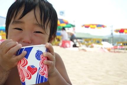ママたちの子ども時代。楽しかった夏休みの思い出は?