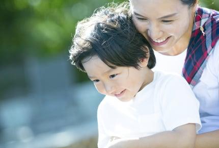 わが子の自己肯定感を高めたい。病を乗り越え、一歩踏み出そうとするママに寄せられたアドバイスとは