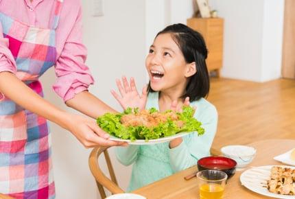 聞くだけで幸せ!お子さんが嬉しそうな顔をする瞬間を教えてください