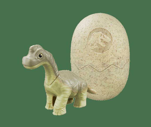 【第2弾】ブラキオサウルス