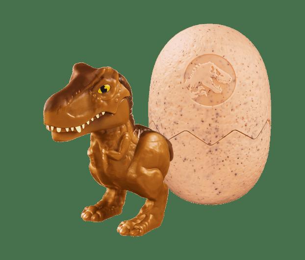 【第1弾】ティラノサウルス