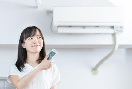猛暑で家の冷房をつけっぱなしだったママたち、電気代はいくら払った?節電方法は?