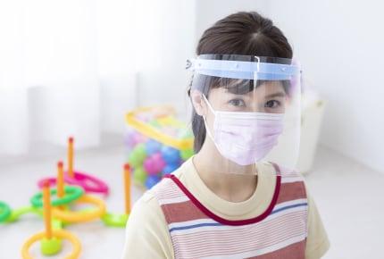 【災害対策:第5話】マスクにトイレットペーパー、次に備えておくべき備蓄品は?