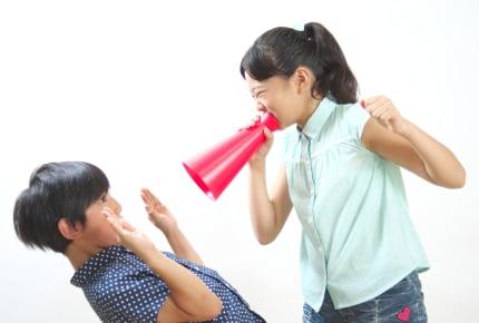 「女の子に優しく」は時代遅れ!?男子ママが子どもに教えていることは……