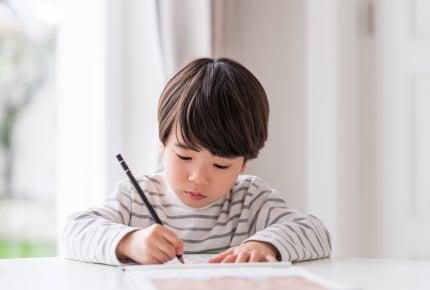 もうすぐ小学校に入学するわが子、学習机は買っておくべき?
