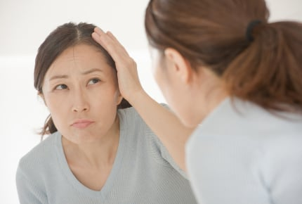 30代前半なのに薄毛がヤバい……本気で解決するためのアドバイスとは?