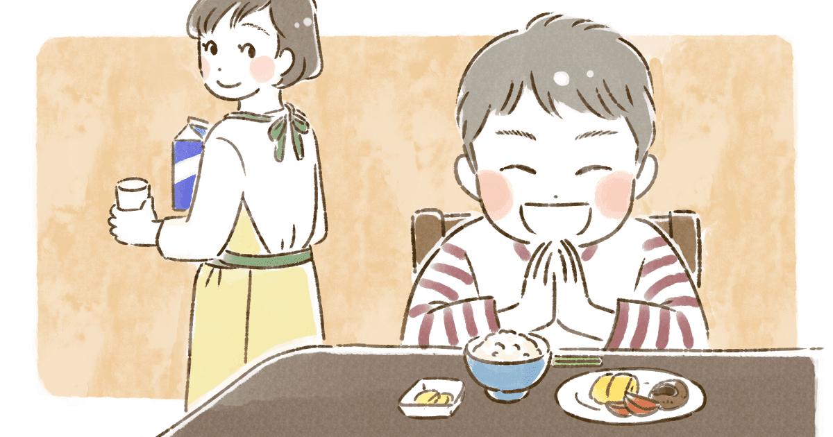 小学生の子どもの朝食、冷凍食品でもいいですか?ママたちの答えとは2