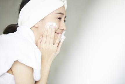 朝は洗顔しないほうがいい?きちんとしたほうがいい?ママたちが考えるベストな洗顔方法とは
