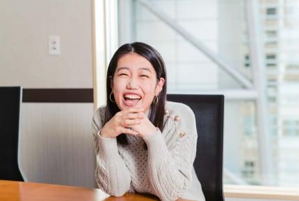 横澤夏子:第3回「子どもを預けてまで働く意味は?子育てと仕事との両立に悩む日々」