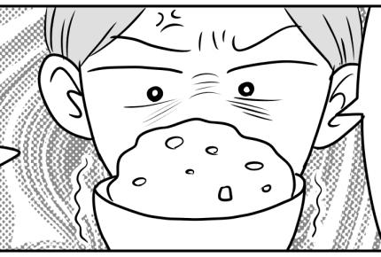 【前編】嫌味な義母への仕返し作戦!回転寿司は不味くて食べられないと言うなら……